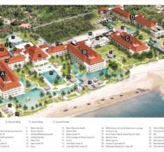 Resort-Map-6