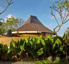 Villa-Exterior1