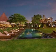 Wakagangga-Swimming-Pool-Sunset-1