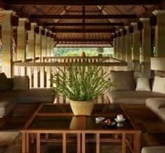Amanusa-Villa-Main-Living-Area-1400X600