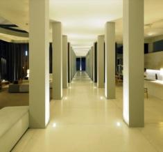 Bale-Lobby-Reception-Area