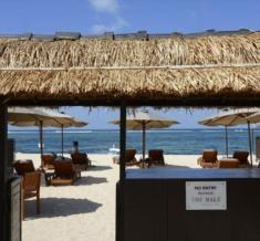 Bale-Beach-Club-Entrance