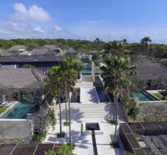 Bale-Resort-View