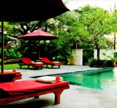 Bali_Kuta_Hotel_10-1.555X370