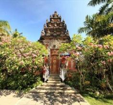 Balinese-Gate-B