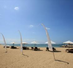 Beach Club -