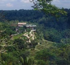 Fsbls011-Resort Overview