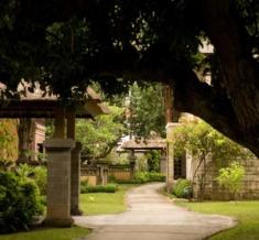 Garden-Resort-400-Area_Orig