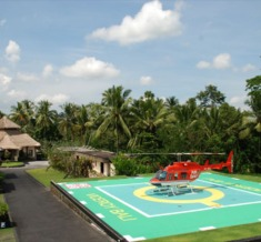Helicopter-Pad2