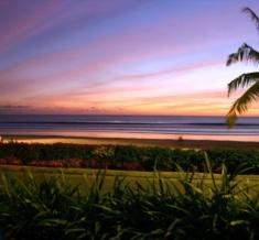 Legian-Beach-B