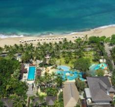 Mandira-Aerial-Photo-With-Beach-2-B