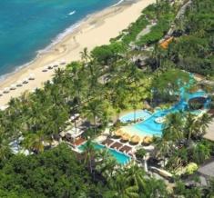 Mandira-Aerial-Photo-With-Beach-B