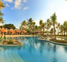 Mandira-Beach-Pool-B