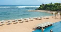 Mrb-Beachfront