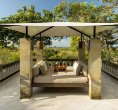 Suite_Outdoor_Terrace_Original_3603