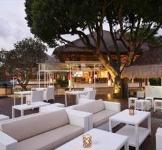 Sun-Deck-The-Rinascimento-Restaurant_Orig