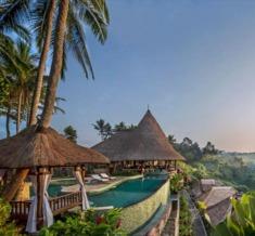 Sunrise-At-Viceroy-Bali