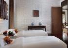 タナ・ガジャ・リゾート by ハディプラナ(旧 チェディ・クラブ) 2ベッドルームファミリークラブプールヴィラ キッズベッドルーム