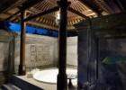 タナ・ガジャ・リゾート by ハディプラナ(旧 チェディ・クラブ) ザ・ハディプラナ・エステート ジャグジー