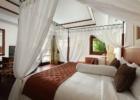 ザ・パトラ・バリ・リゾート&ヴィラズ ロイヤルヴィラ 2ベッドルーム
