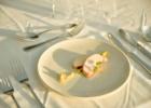 ベルモンド・ジンバラン パーティー6コース 前菜