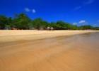 クラトン・ジンバラン・ビーチ・リゾート ジンバランビーチ