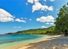 アマン挙式 モヨ島 アマンワナ バリ島ウェディング