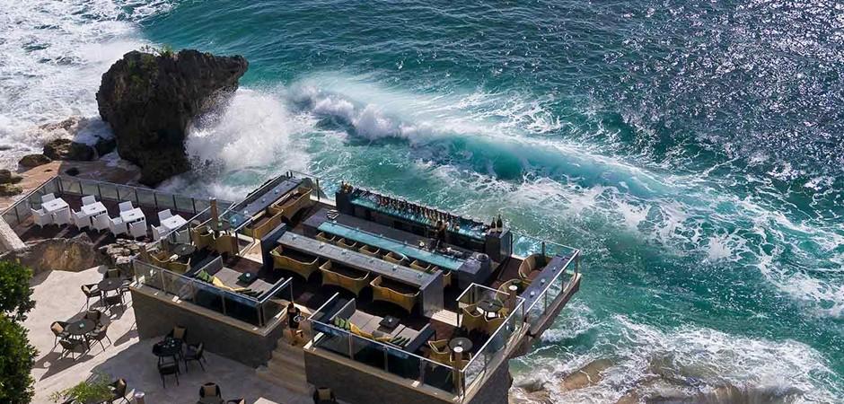 Ayana Resort&Spa Bali