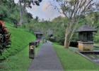 バリ島挙式 ウブドウェディング ブミドゥアダリ