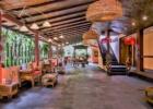 バリ島挙式 ウブドウェディング クプクプバロン ロクシタン