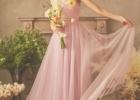 ピュアート イノセントリー ウェディングドレス ウェディング ブライダル レンタルドレス タキシード レンタルタキシード インポート 海外持ち出しOK 海外挙式 結婚式