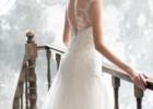 シンデレラ アンド コー ウェディングドレス ウェディング ブライダル レンタルドレス レンタル
