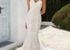 ルアブライダル ウェディングドレス ウェディング ブライダル レンタルドレス レンタル タキシード オーダードレス 購入ドレス