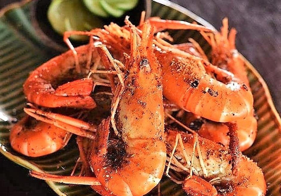 バリ島ウェディング おすすめレストラン